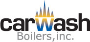 Carwash Boilers, Inc.