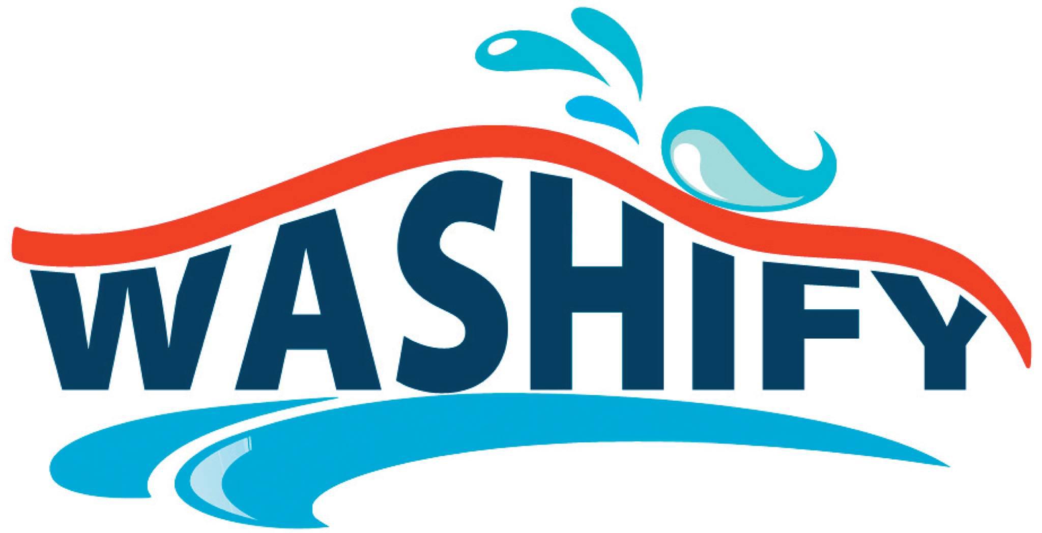 Washify Car Wash